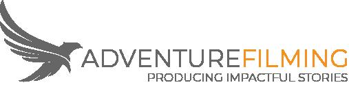 Adventurefilming